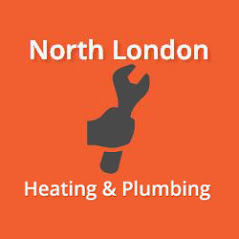 North London Heating and Plumbing