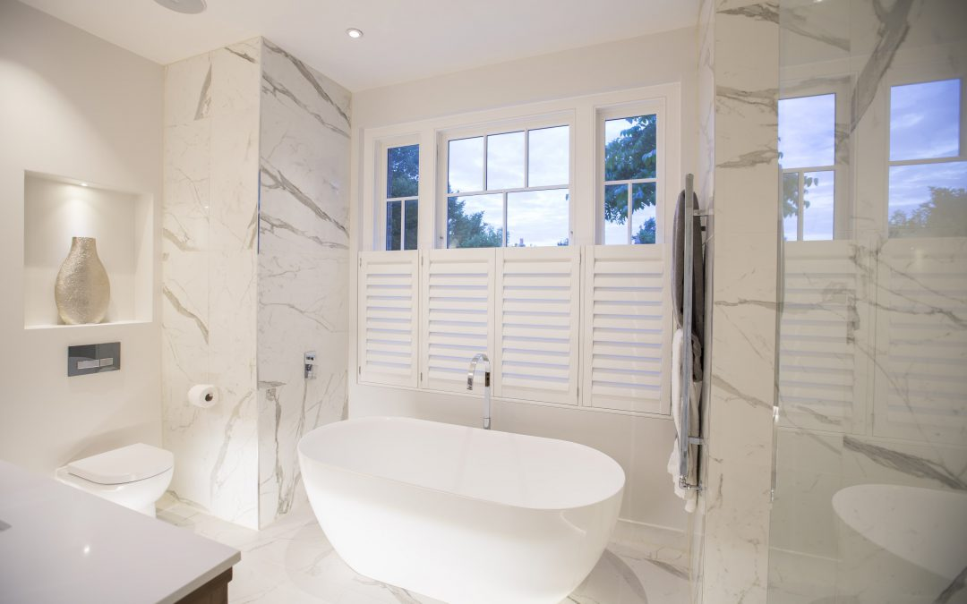Special Offers on Bathroom Fitting
